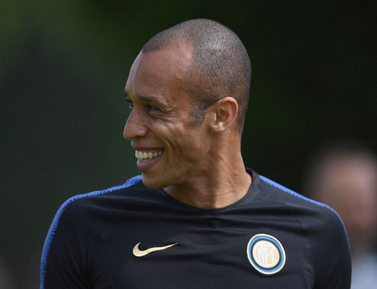 Joao Miranda leaves by mutual consent
