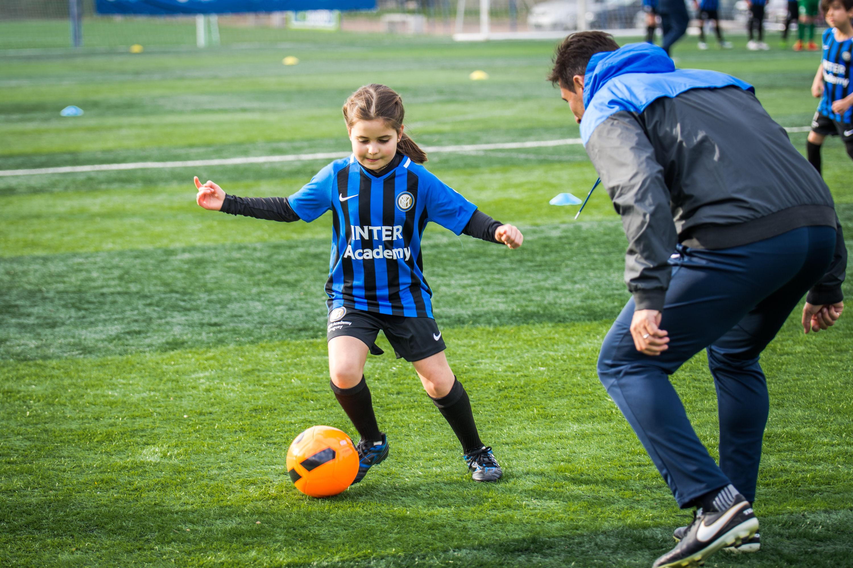 Inter Academy Uruguay: apertura de un nuevo centro en Montevideo