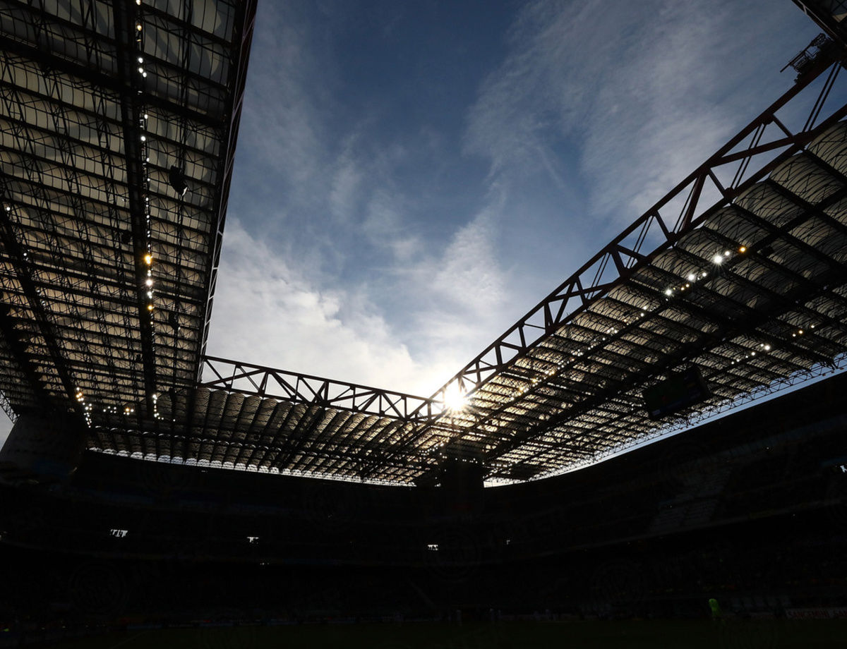 Inter vs. Lecce, tickets on sale now!