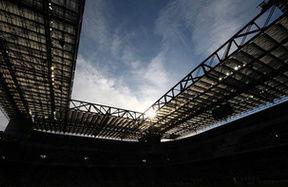 Inter vs Lecce, entradas ya a la venta