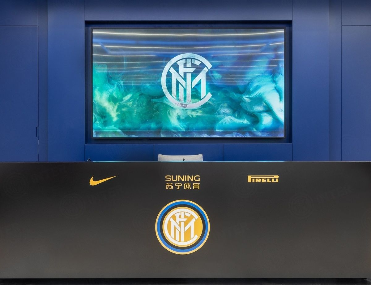 Accreditation info for the 2019/20 season