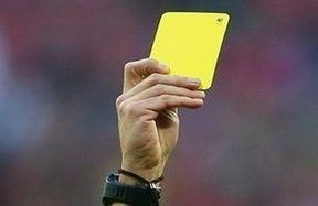 La Penna to referee Inter vs. Lecce