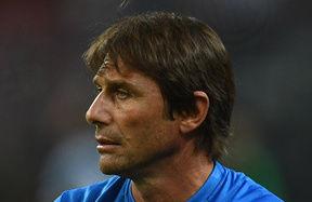 Inter vs. Lecce, time set for Antonio Conte's press conference