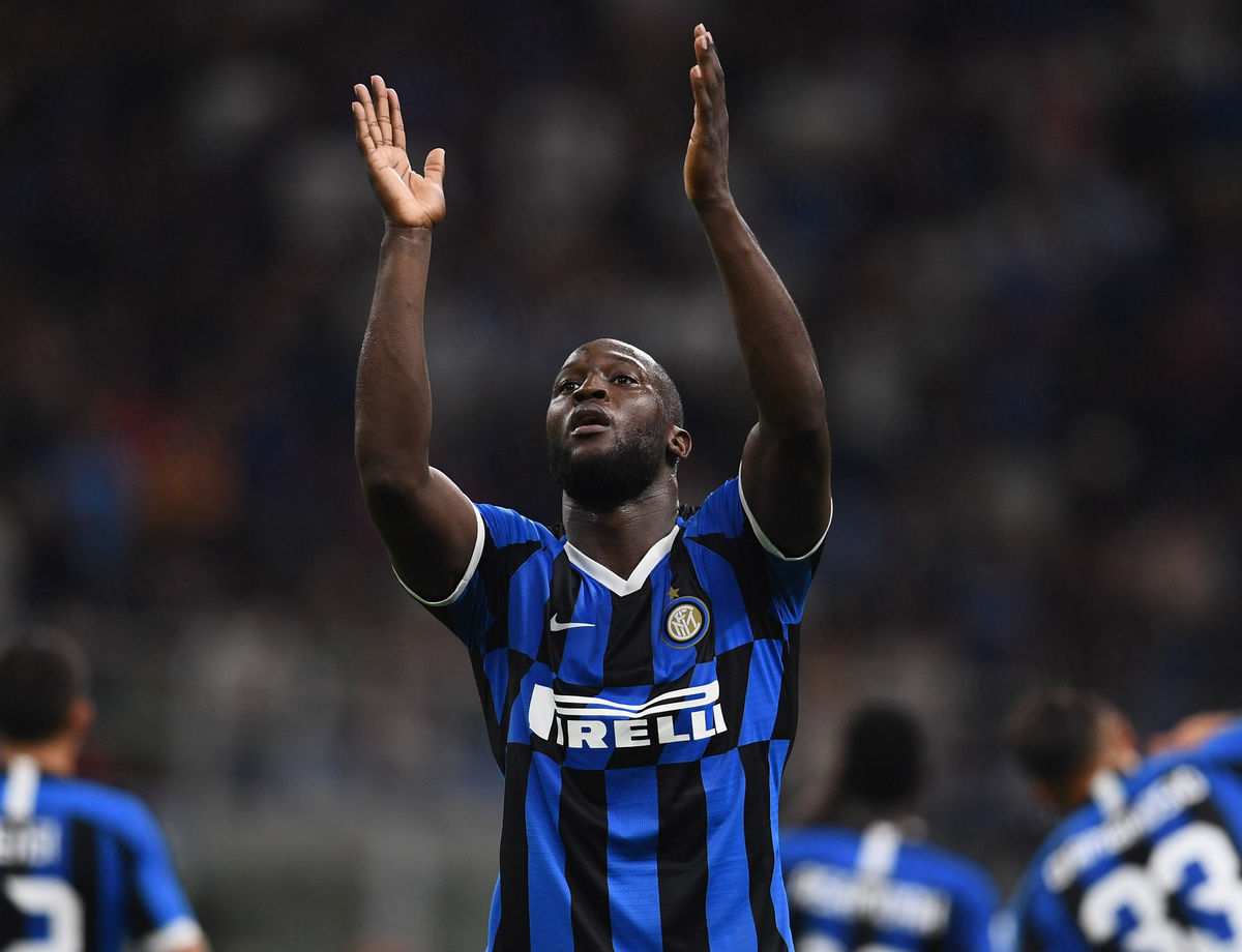 Inter 4-0 Lecce, all you need to know