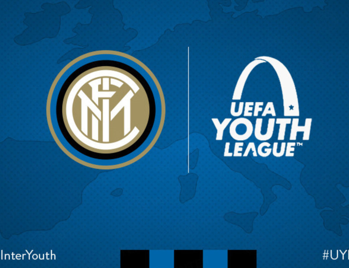 UEFA Youth League 19-20: Inter's opponents