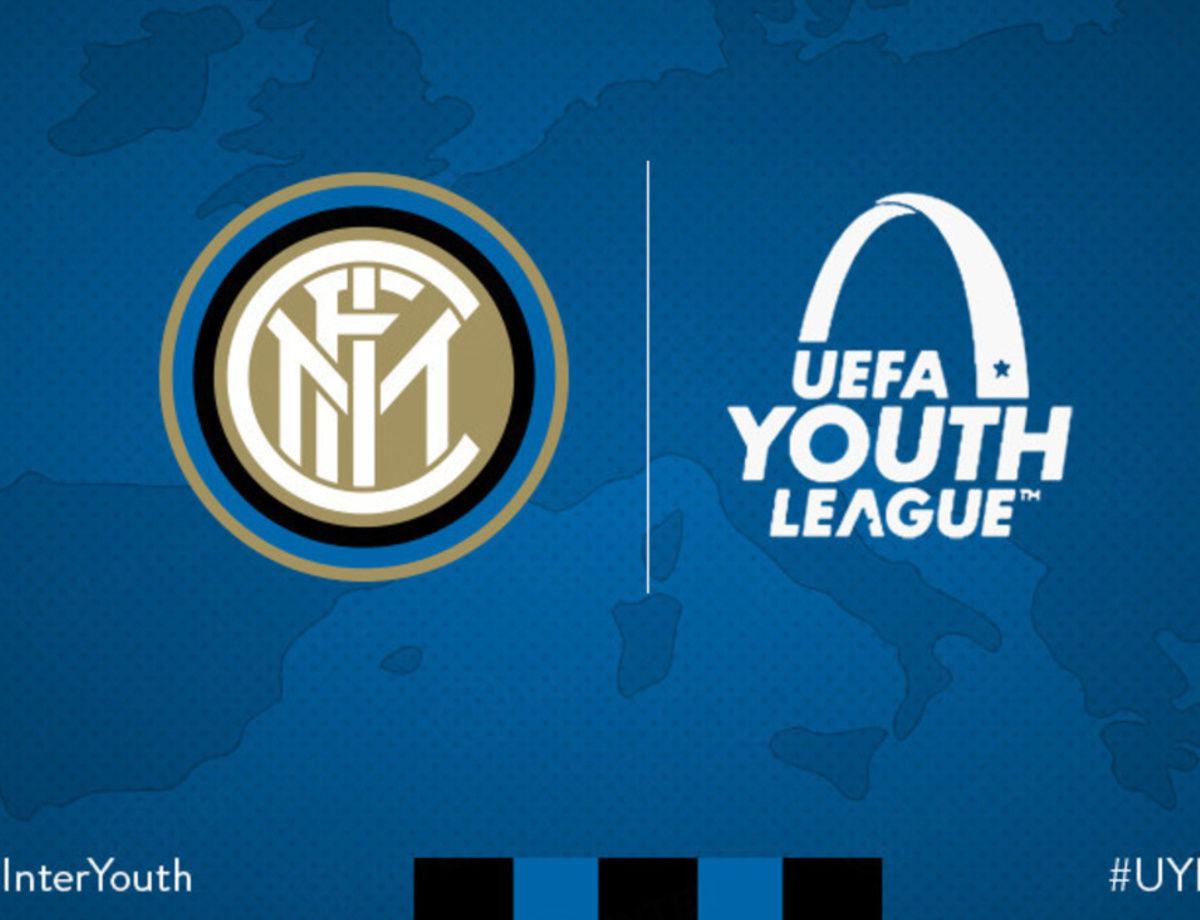 2019-20赛季青年欧冠:国际米兰的对手