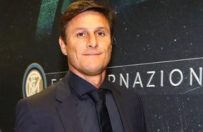 """UCL, Zanetti: """"Important matches for our journey"""""""