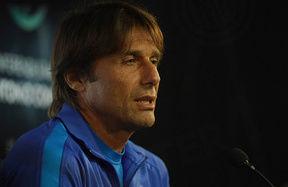 Cagliari vs. Inter: Time set for Antonio Conte's press conference
