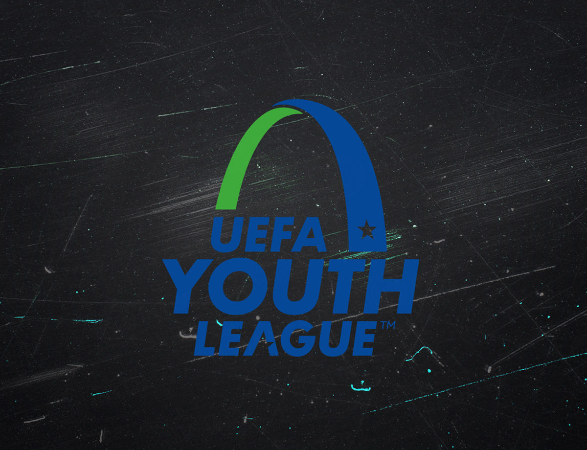 Interit Calendario.Uefa Youth League Il Calendario Dei Nerazzurri News