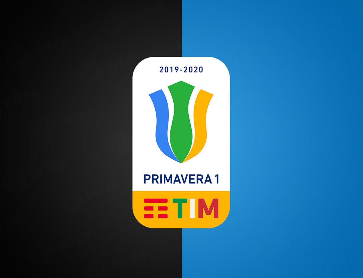 Serie A Tim Calendario E Risultati.Primavera 1 Tim Anticipi E Posticipi Dalla 2 Alla 5