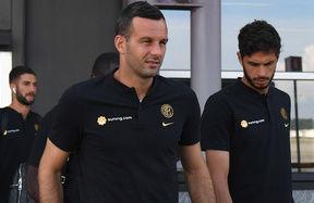 The trip ahead of Cagliari vs. Inter