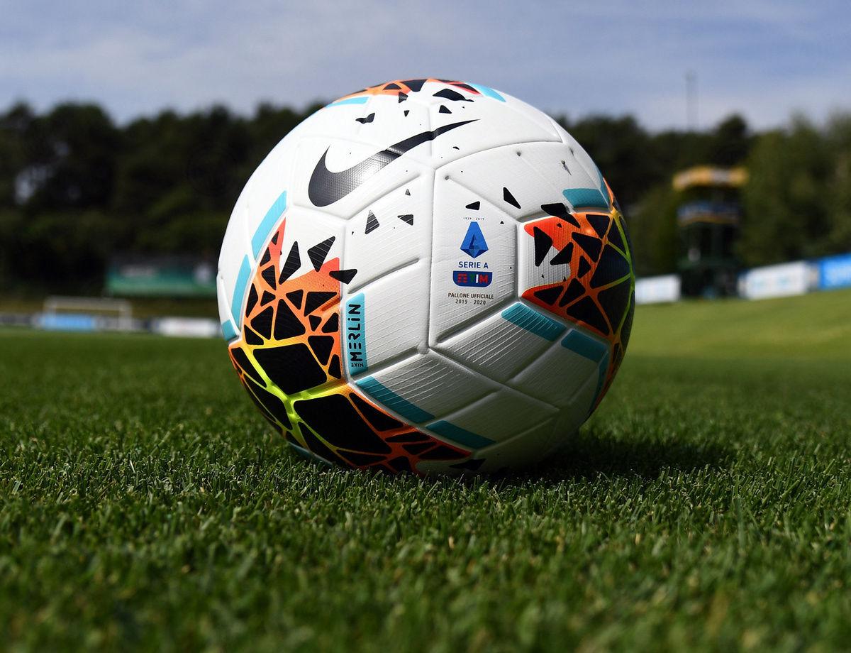 Calendario del Inter 19-20: Descárgalo ahora