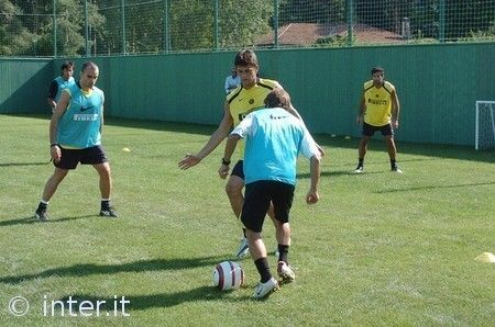 MORE APPIANO SESSION PHOTOS