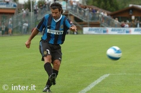 INTER PRIMAVERA 6-0 BRESSANONE: MORE PHOTOS